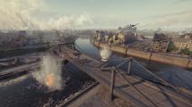World of Tanks vítá druhou sezónu