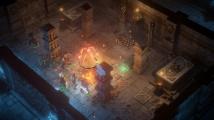 Pathfinder: Kingmaker – verze pro konzole