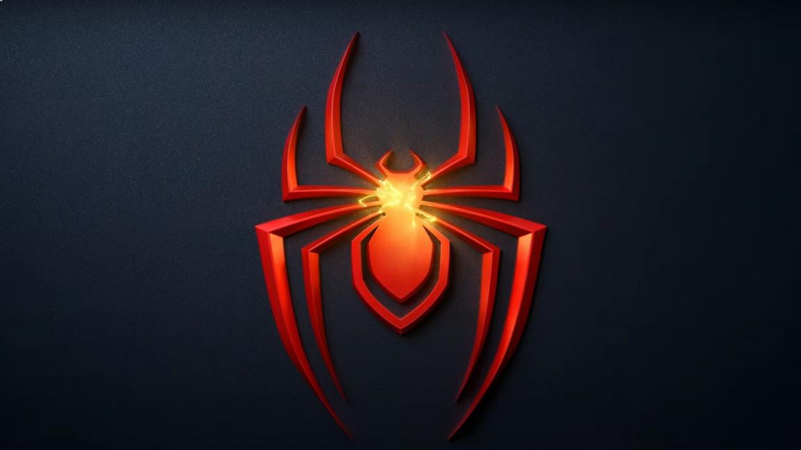 Za Spider-Mana si v Marvel's Avengers zahrajete prý pouze na PlayStationu