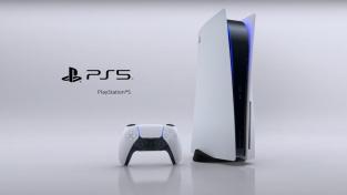 Nejčtenější články týdne - PlayStation 5 se prodává jak rohlíky