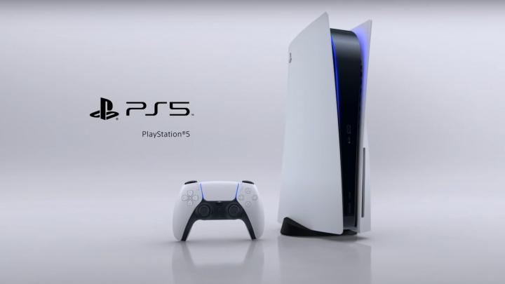Zahraniční média si vyzkoušela PlayStation 5, dojmy jsou pozitivní