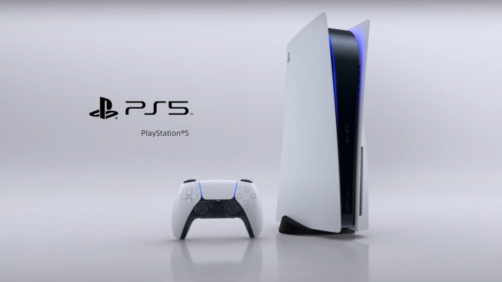 PlayStation 5 – recenze