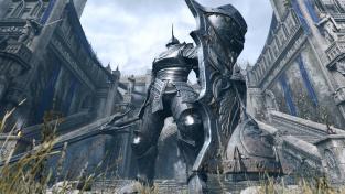 Nové informace o Demon's Souls: Co se mění a co zůstává stejné?