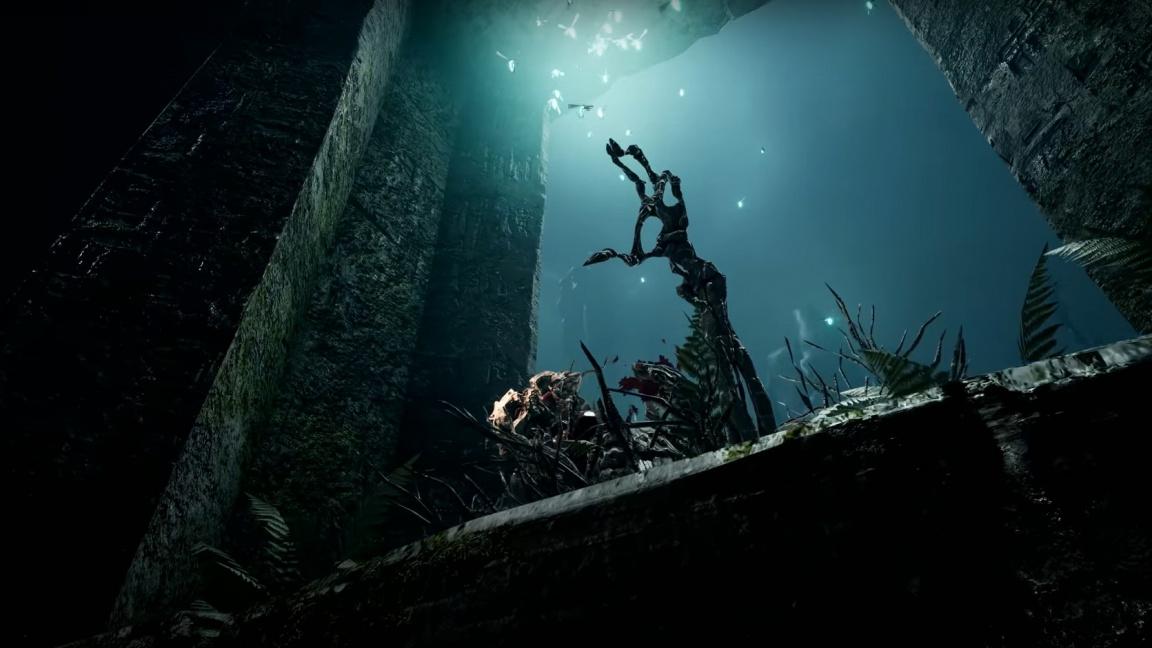 Nejčtenější články týdne: Returnal, Zaklínač i nejhorší hra na Steamu