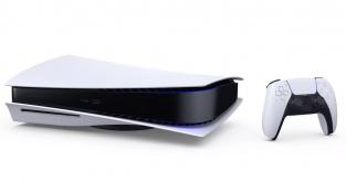Redesign PlayStationu 5 se údajně připravuje již na rok 2022