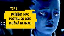 topky_npc