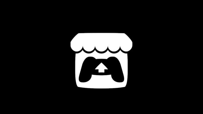 Itch.io prodejem balíku her vybral 190 milionů na boj proti rasismu