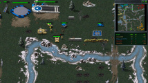 Command & Conquer: Remastered Collection