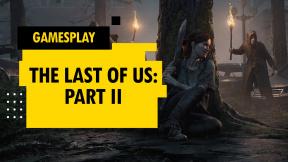 GamesPlay - The Last of Us: Part II