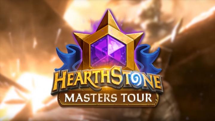 Turnaj Hearthstone s obrovskými odměnami zavítá také do Česka
