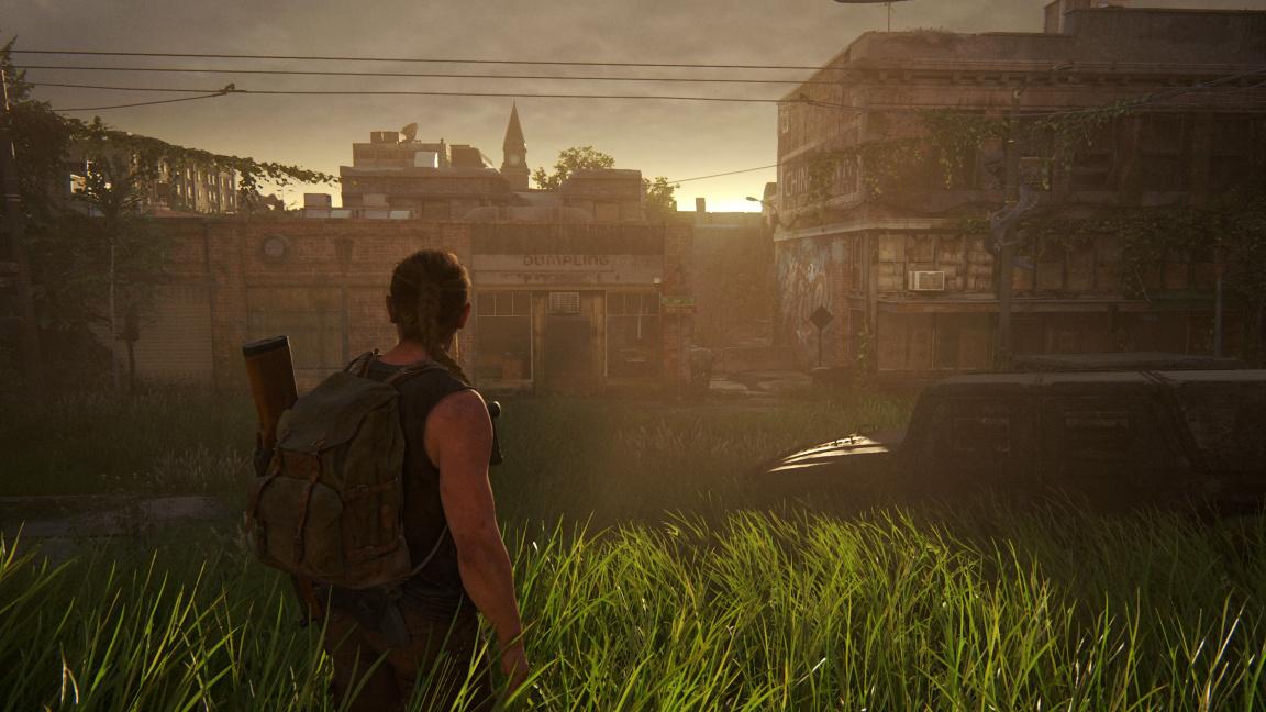 Na The Last of Us: Part II dělalo ve výsledku 15 studií a 2 tisíce vývojářů