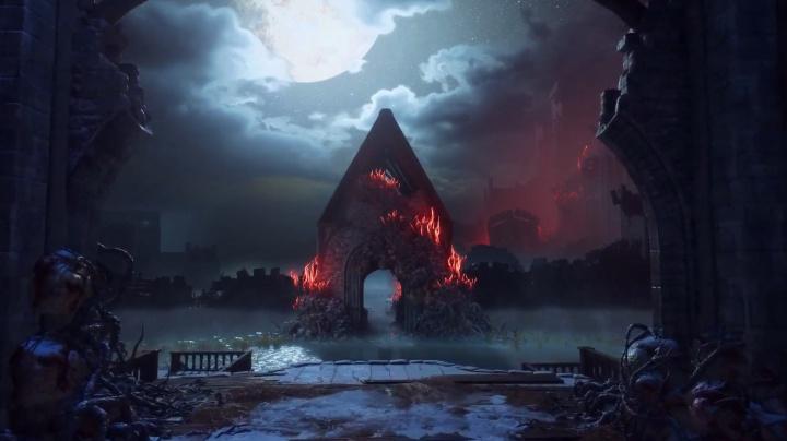 EA (ne)ukázala nové Dragon Age, Need for Speed a Battlefield