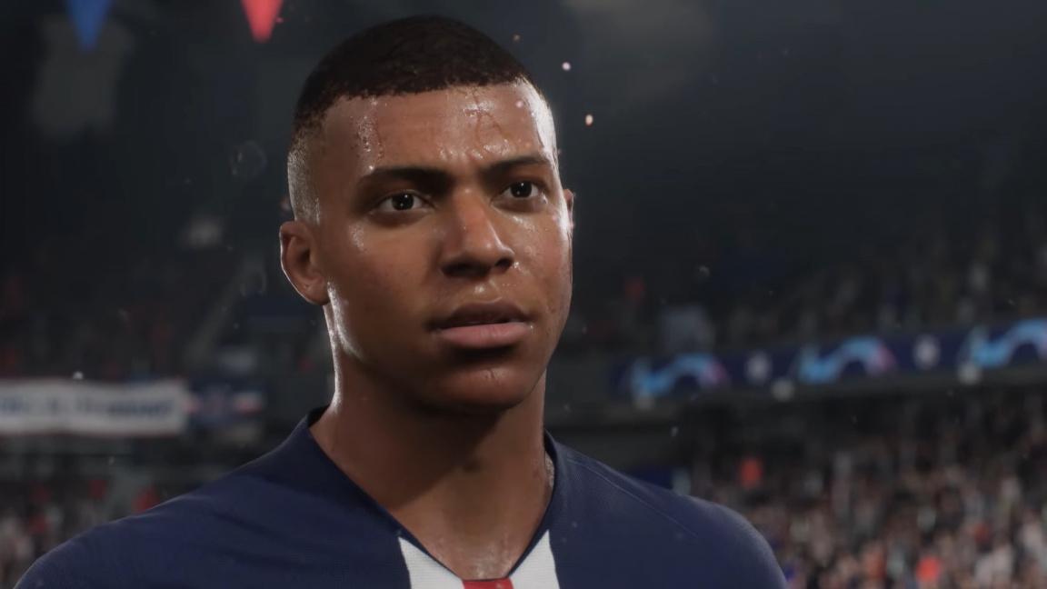 FIFA 21 představuje změny v hratelnosti. Většina není moc lákavá