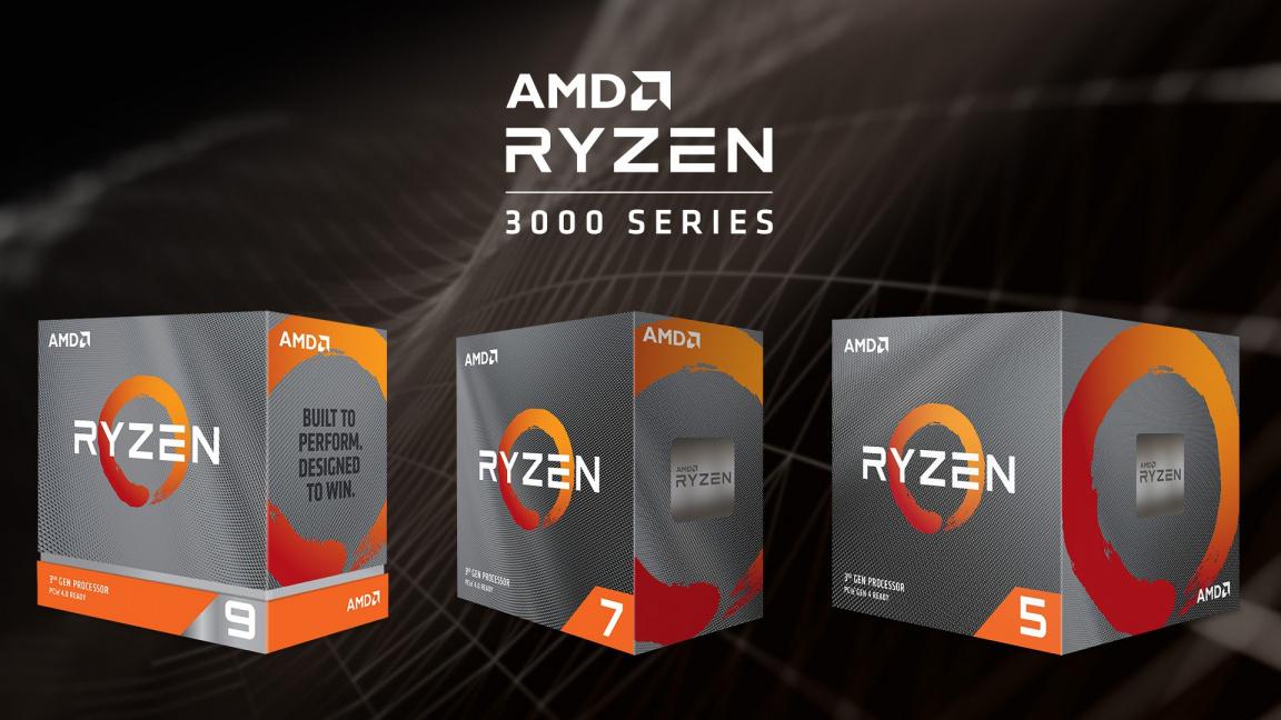 AMD vylepšuje své nejpopulárnější procesory. Na trh uvádí rychlejší XT modely