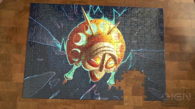 Crash-Bandicoot-Puzzle-Image_001