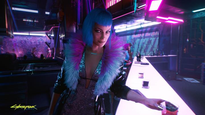 Příběhová kampaň Cyberpunku 2077 bude kratší než u Zaklínače 3