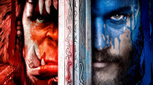 Warcraft_poster_goldposter_com_83