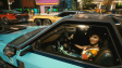 Nvidia prozradila, jaké efekty ray tracingu budou v Cyberpunk 2077. Počítá s nimi i v GeForce NOW.