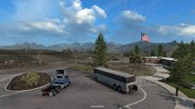 American Truck Simulator – Idaho