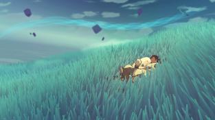 Nové RPG Haven je hra o lásce a každodenním budování vztahu