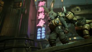 V PlayStationu začínají dávat větší prostor indie hrám