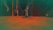 WoW: Shadowlands - alfa verze