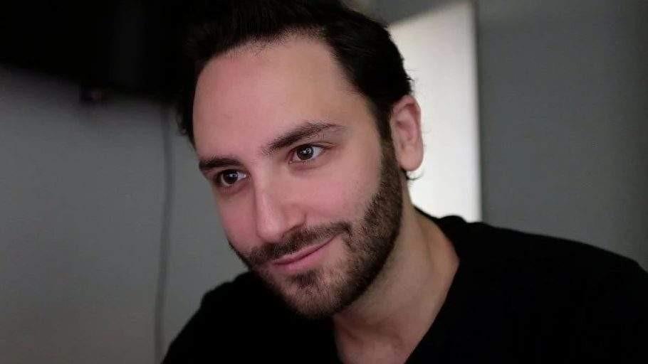 Reckful, slavný streamer WoW, spáchal sebevraždu