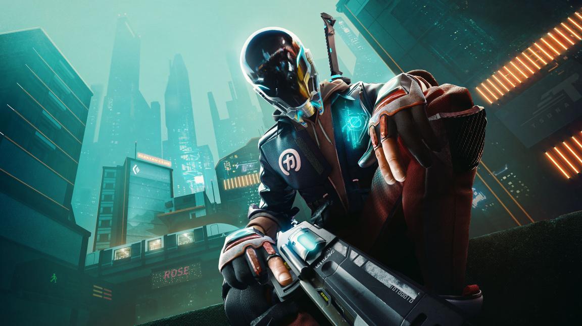 V neděli bude mít Ubisoft tiskovou konferenci ve stylu E3