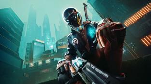Nedělní konference Ubisoftu slibuje informace o Assassin's Creed, Watch Dogs a Hyper Scape