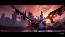 Horizon Zero Dawn PC