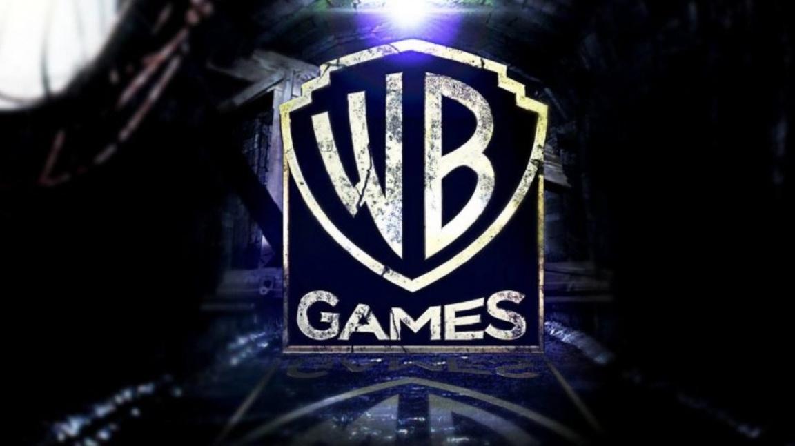 Herní divize Warner Bros. je na prodej, zájem má Microsoft i Take-Two