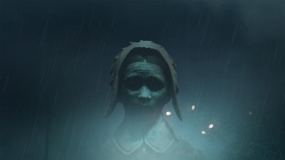 Už dnes můžete zavítat mezi čarodějnice v hororu The Dark Pictures: Little Hope