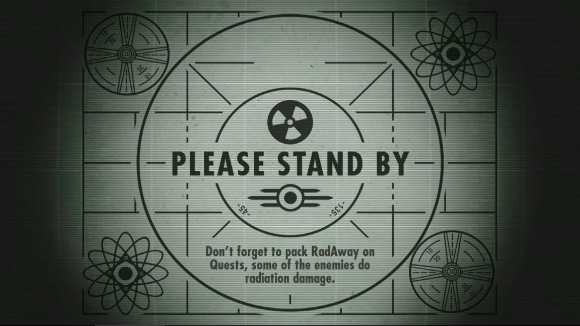 Budou Fallout či Elder Scrolls exkluzivní pro Xbox a Windows? Dost možná nikoliv