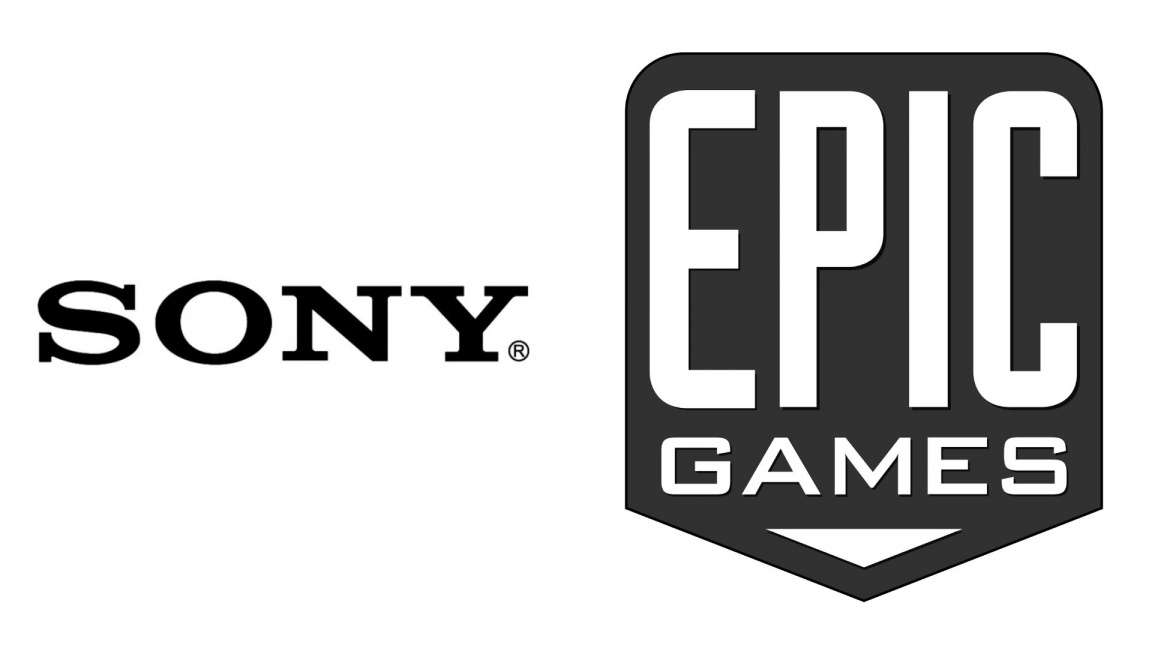 Sony zakoupila menšinový podíl v Epicu za 6 miliard korun