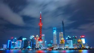 Čína ruší všechny sportovní události v roce 2020