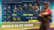 Tom Clancy's Elite Squad - trailer z Ubisoft Forward