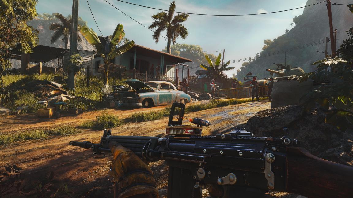 Ubisoft cenu svých her zatím zvyšovat nehodlá. Na rozdíl od Take-Two