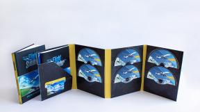 01_microsoft-flight-simulator-premium-deluxe
