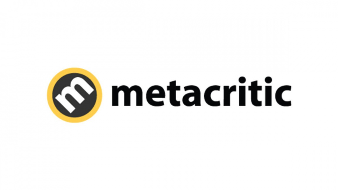 Metacritic předstírá boj s review bombingem