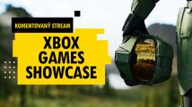 xbox-games-showcase-stream-ahoj