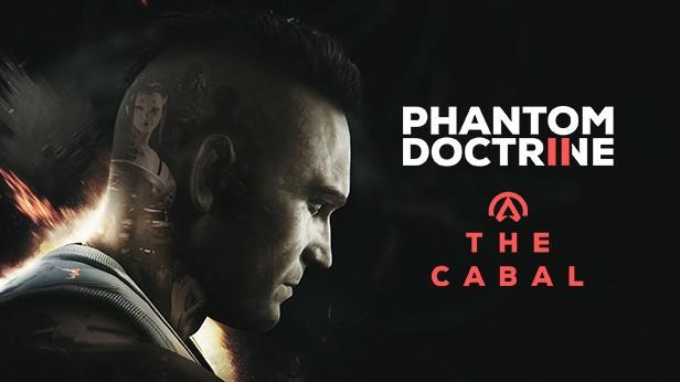 Špiónská tahovka Phantom Doctrine dostane pokračování