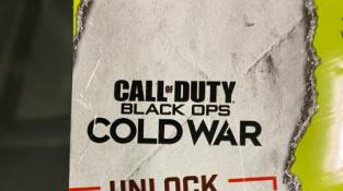 Activision přehodnocuje, kdy, jak a kde oznámí nové Call of Duty