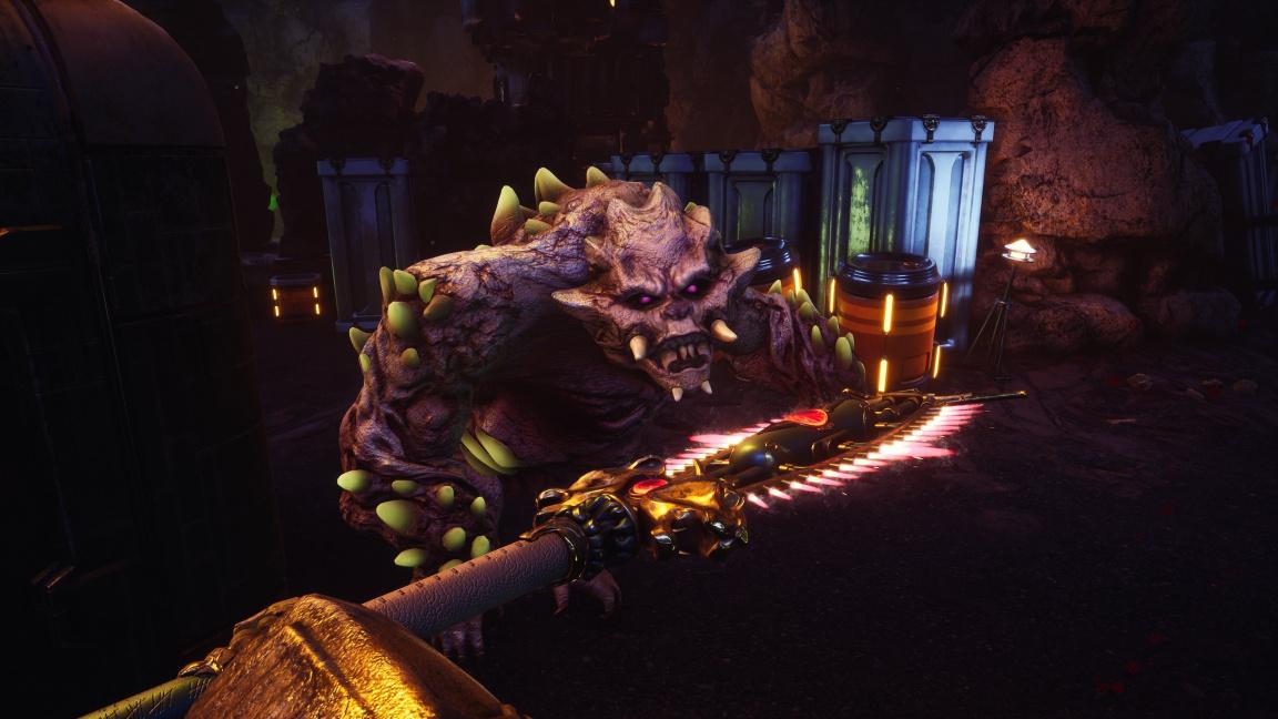 V prvním DLC pro The Outer Worlds se vydáte na asteroid plný nezdařených experimentů
