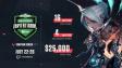 Cypher nejhranějším hrdinou na VALORANT PAX Arena Invitational