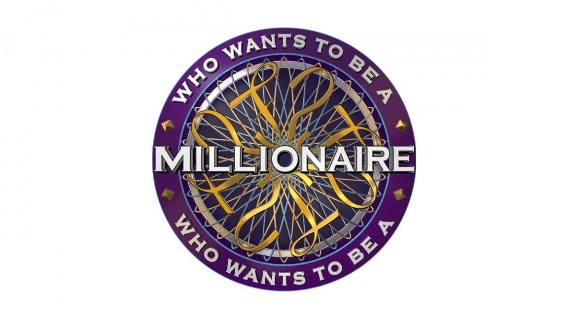 Chcete být milionářem? Tím virtuálním se můžete stát už na podzim