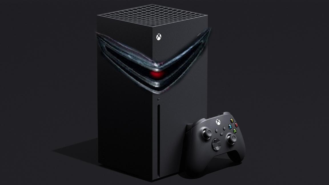 Microsoft má dlouhodobý plán a překáží mu jediné – nový Xbox
