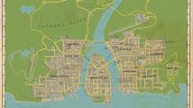 map_lost_heaven