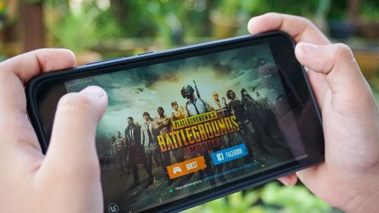 PUBG Mobile byla v srpnu nejstahovanější mobilní hrou, aktualizace přinese nový herní režim