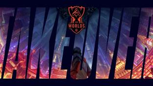 Čínská vysílací stanice Bilibili uzavírá 113.000.000$ spolupráci s Riot Games