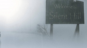 silent-hill_feature